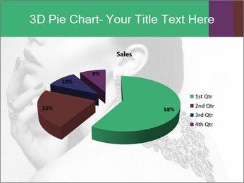 0000083393 PowerPoint Templates - Slide 35