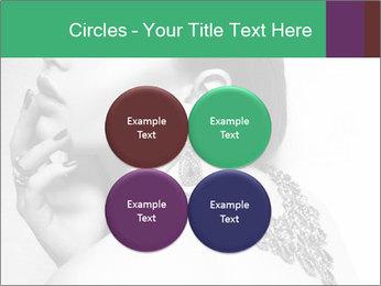 0000083393 PowerPoint Templates - Slide 38