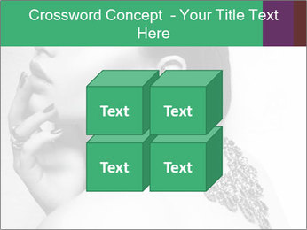 0000083393 PowerPoint Templates - Slide 39