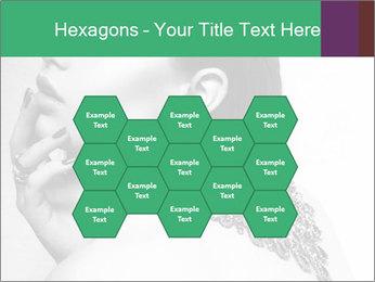 0000083393 PowerPoint Templates - Slide 44