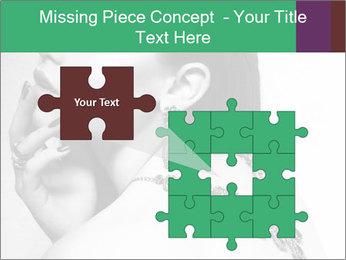 0000083393 PowerPoint Templates - Slide 45