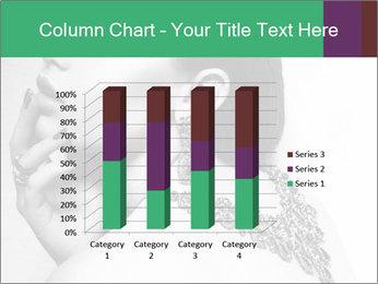 0000083393 PowerPoint Templates - Slide 50