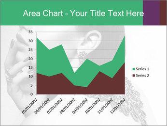 0000083393 PowerPoint Templates - Slide 53