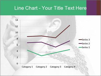 0000083393 PowerPoint Templates - Slide 54