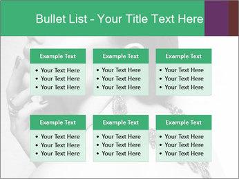 0000083393 PowerPoint Templates - Slide 56