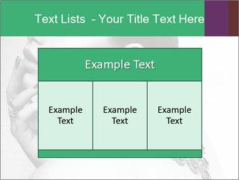 0000083393 PowerPoint Templates - Slide 59