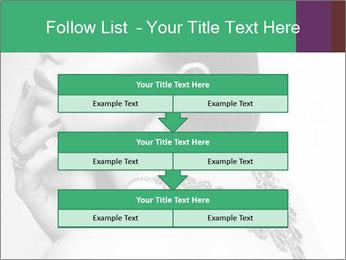 0000083393 PowerPoint Templates - Slide 60