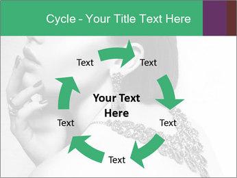 0000083393 PowerPoint Templates - Slide 62
