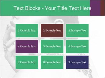 0000083393 PowerPoint Templates - Slide 68