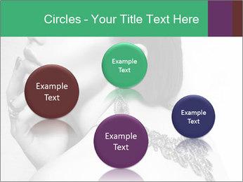 0000083393 PowerPoint Templates - Slide 77