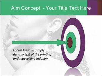 0000083393 PowerPoint Templates - Slide 83