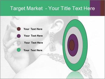 0000083393 PowerPoint Templates - Slide 84