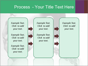 0000083393 PowerPoint Templates - Slide 86