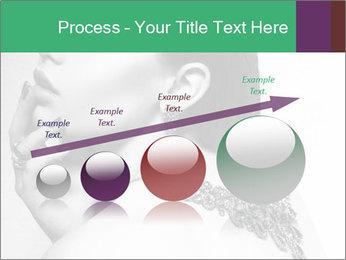 0000083393 PowerPoint Templates - Slide 87