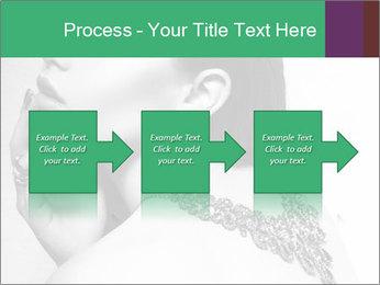 0000083393 PowerPoint Templates - Slide 88