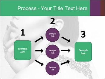 0000083393 PowerPoint Templates - Slide 92