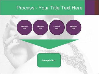 0000083393 PowerPoint Templates - Slide 93