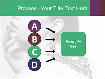 0000083393 PowerPoint Templates - Slide 94