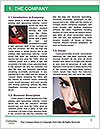 0000083393 Word Templates - Page 3