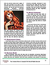 0000083393 Word Templates - Page 4