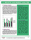 0000083393 Word Templates - Page 6