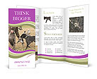 0000083394 Brochure Templates