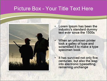 0000083394 PowerPoint Template - Slide 13