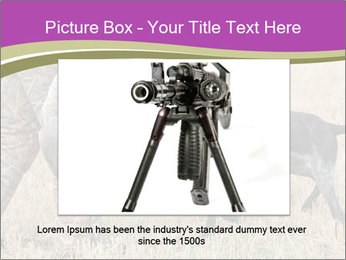 0000083394 PowerPoint Template - Slide 16