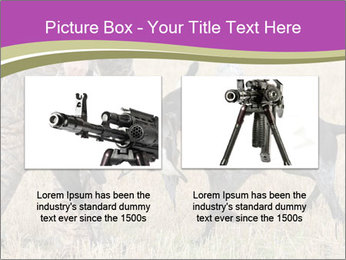 0000083394 PowerPoint Template - Slide 18
