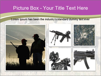 0000083394 PowerPoint Template - Slide 19