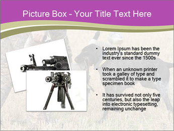 0000083394 PowerPoint Template - Slide 20