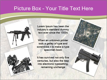 0000083394 PowerPoint Template - Slide 24