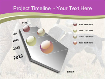 0000083394 PowerPoint Template - Slide 26