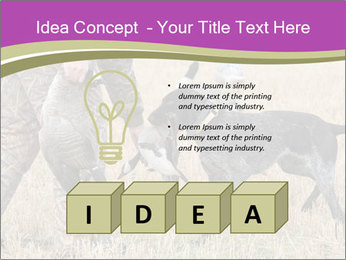 0000083394 PowerPoint Template - Slide 80