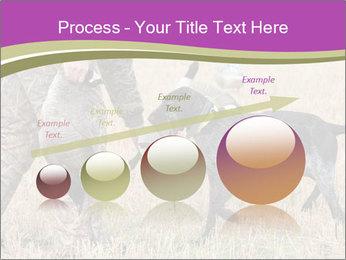 0000083394 PowerPoint Template - Slide 87