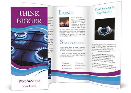 0000083395 Brochure Template