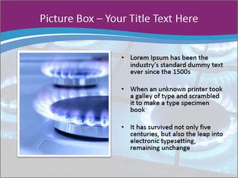 0000083395 PowerPoint Templates - Slide 13