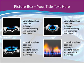 0000083395 PowerPoint Templates - Slide 14