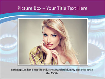 0000083395 PowerPoint Templates - Slide 15