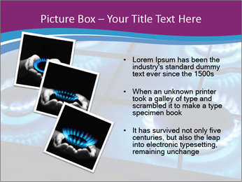 0000083395 PowerPoint Templates - Slide 17
