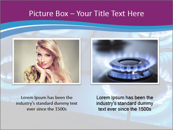 0000083395 PowerPoint Templates - Slide 18