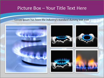0000083395 PowerPoint Templates - Slide 19