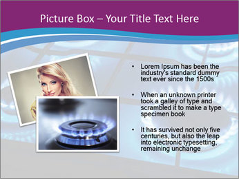 0000083395 PowerPoint Templates - Slide 20