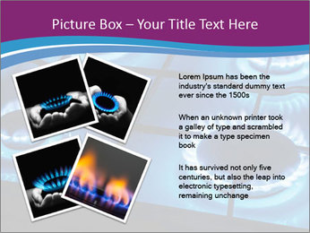 0000083395 PowerPoint Templates - Slide 23