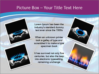 0000083395 PowerPoint Templates - Slide 24
