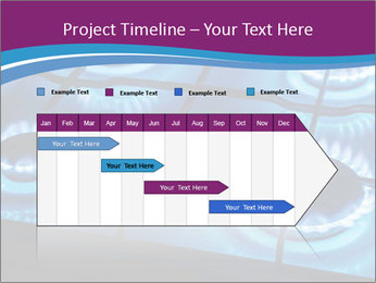 0000083395 PowerPoint Templates - Slide 25