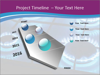 0000083395 PowerPoint Templates - Slide 26
