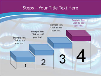 0000083395 PowerPoint Templates - Slide 64