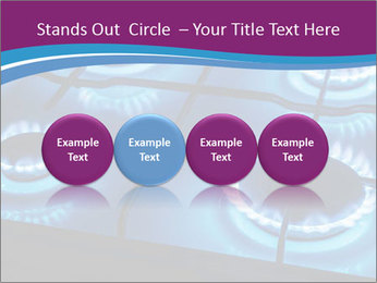 0000083395 PowerPoint Templates - Slide 76