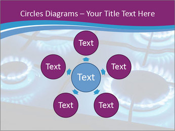 0000083395 PowerPoint Templates - Slide 78